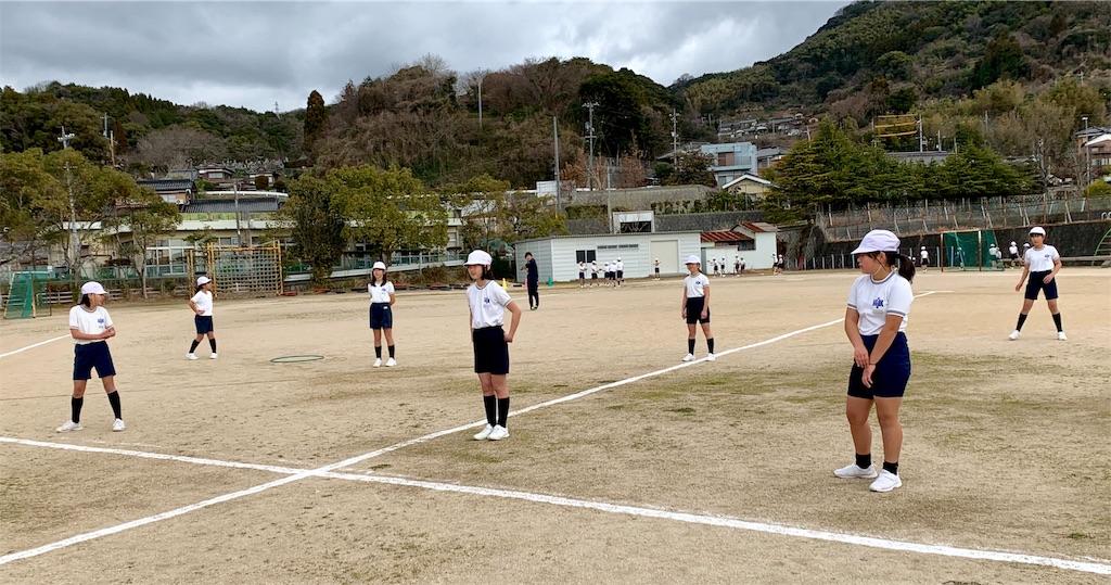 f:id:fukugawa-es:20200206172447j:image