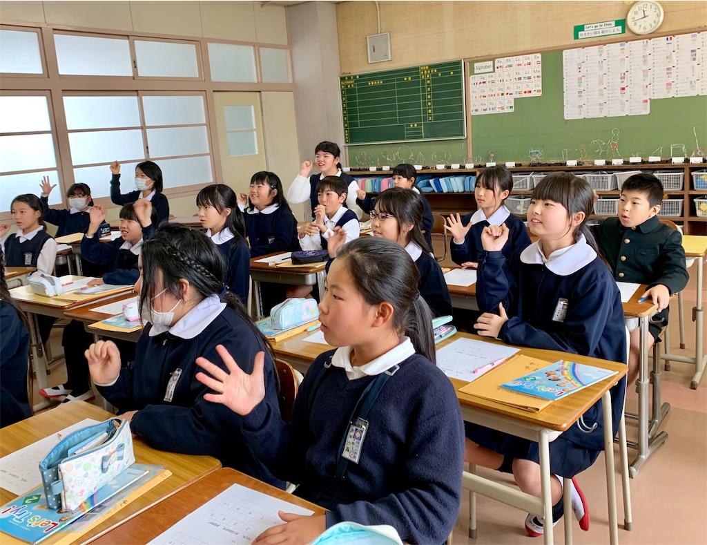 f:id:fukugawa-es:20200206172451j:image