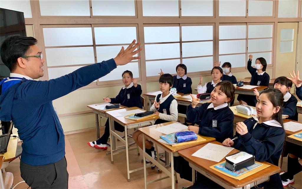 f:id:fukugawa-es:20200206172454j:image