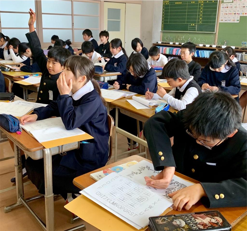 f:id:fukugawa-es:20200206172514j:image