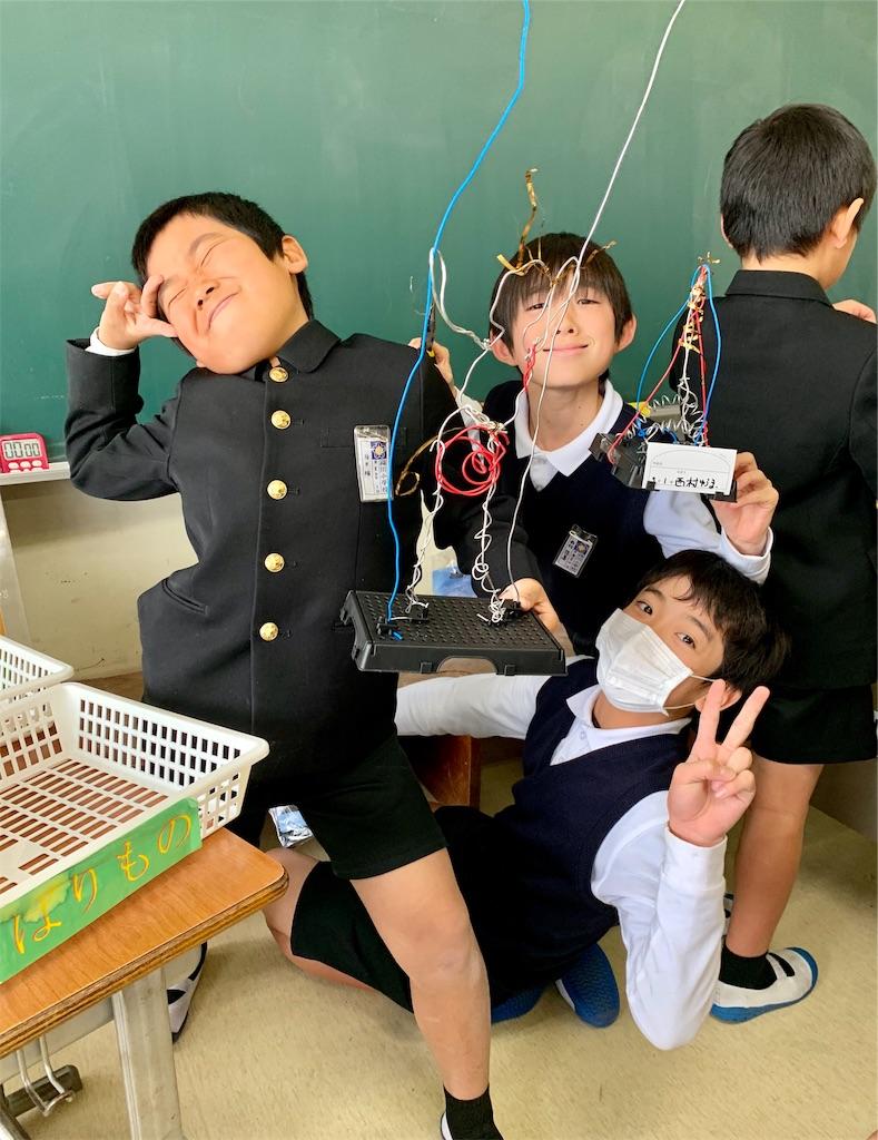 f:id:fukugawa-es:20200207112751j:image