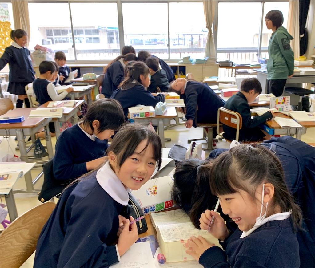 f:id:fukugawa-es:20200207112759j:image