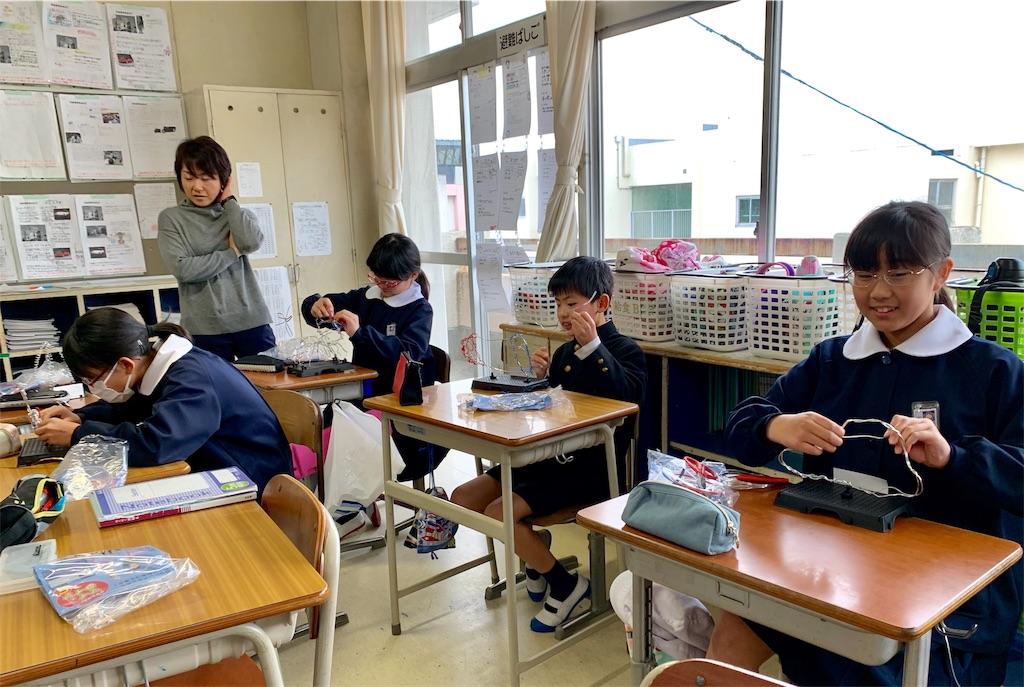 f:id:fukugawa-es:20200207112810j:image