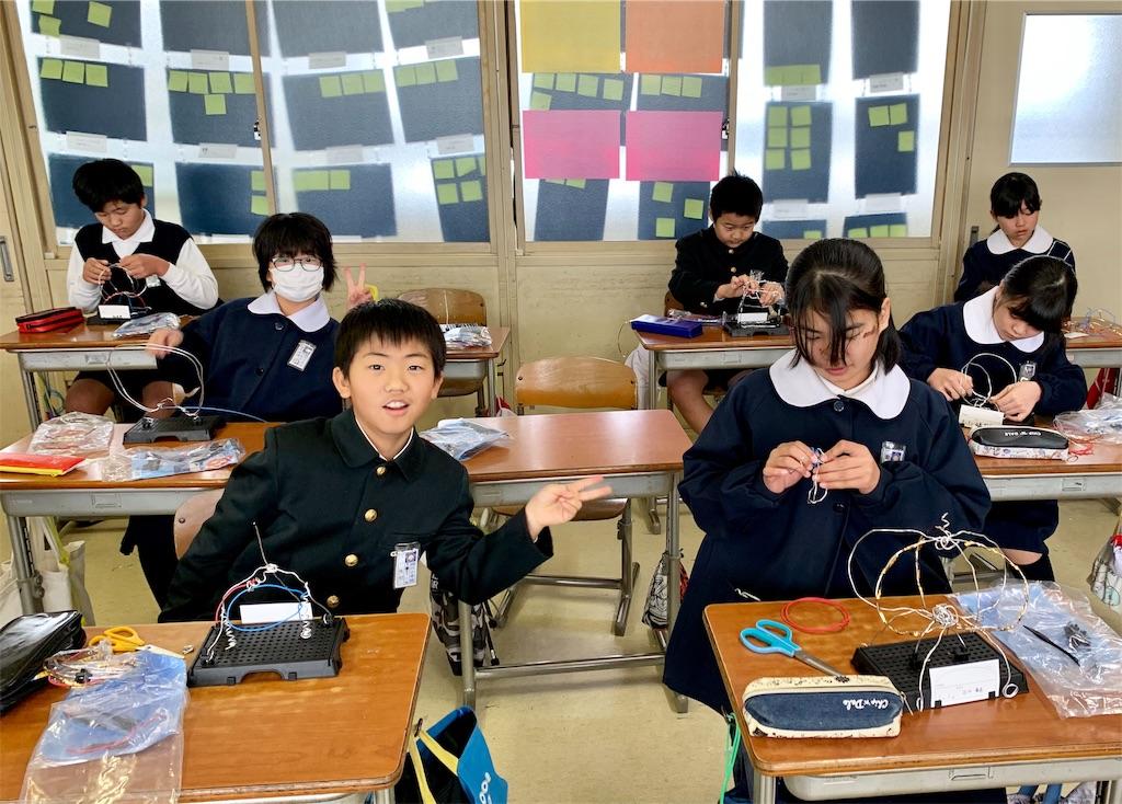 f:id:fukugawa-es:20200207112814j:image