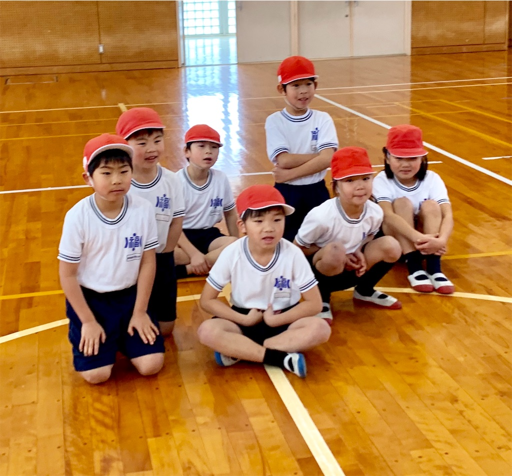 f:id:fukugawa-es:20200207150630j:image