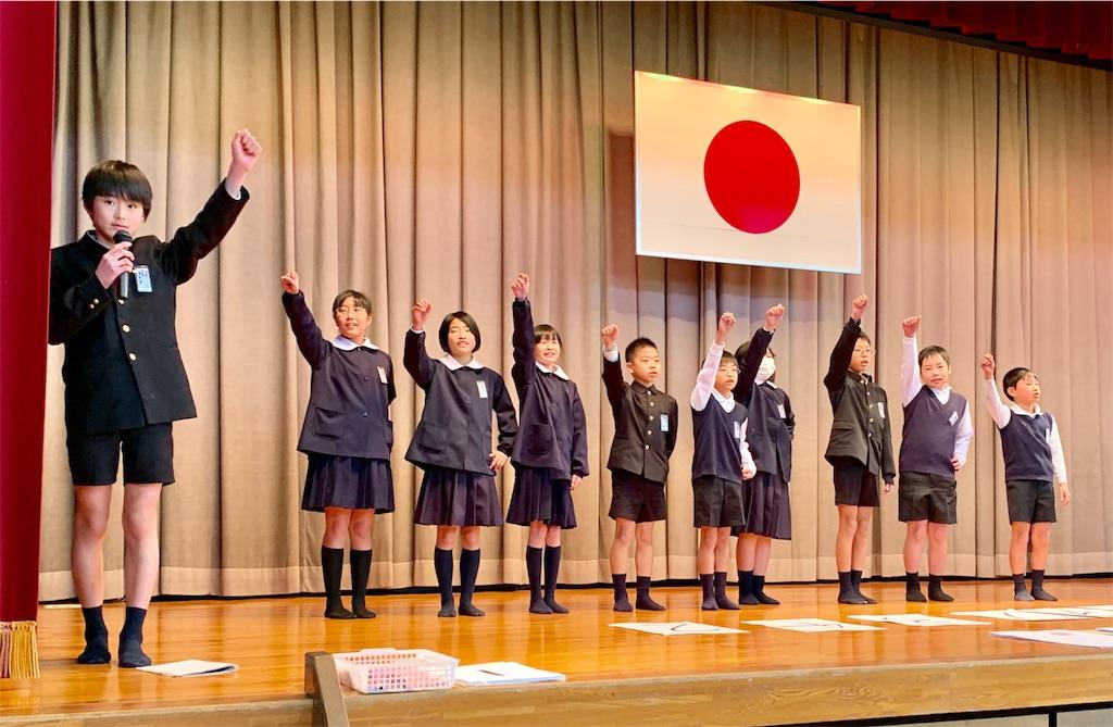 f:id:fukugawa-es:20200207151635j:image