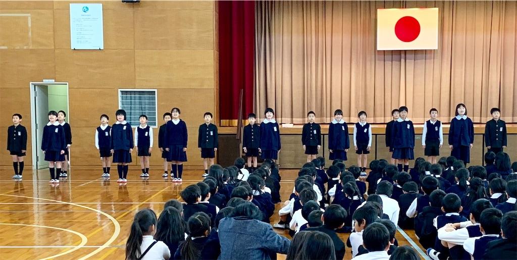f:id:fukugawa-es:20200207151645j:image
