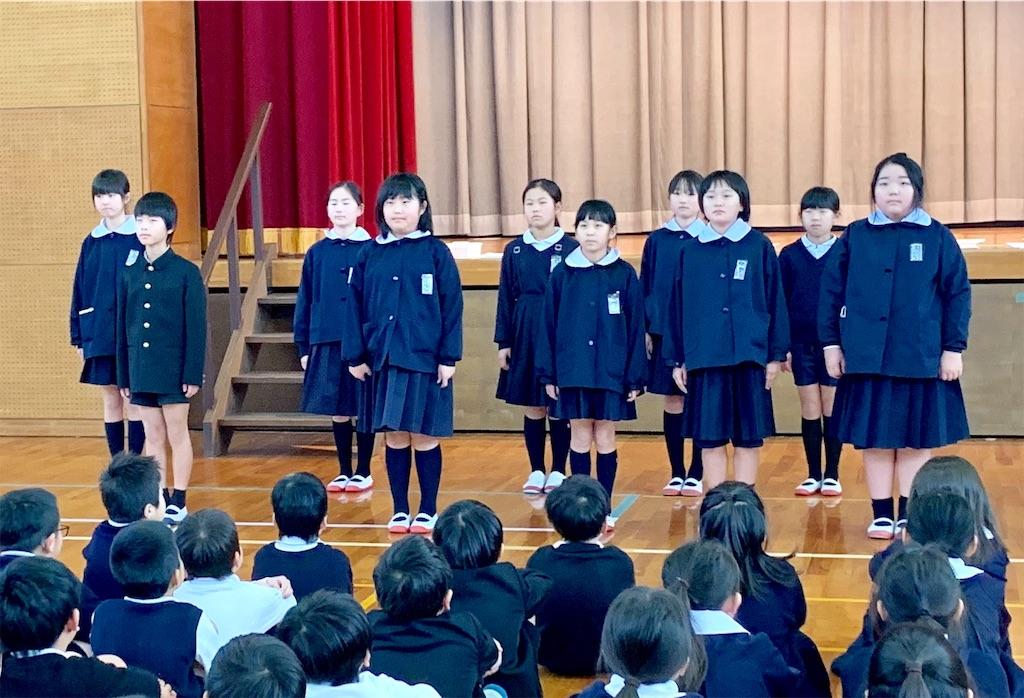 f:id:fukugawa-es:20200207151652j:image