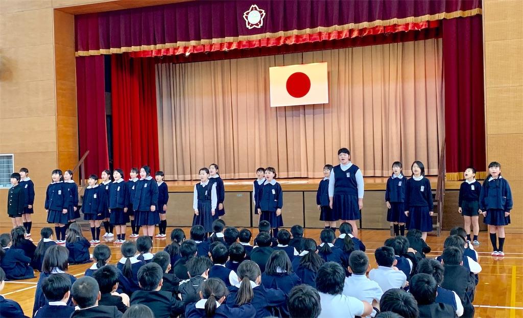f:id:fukugawa-es:20200207151715j:image