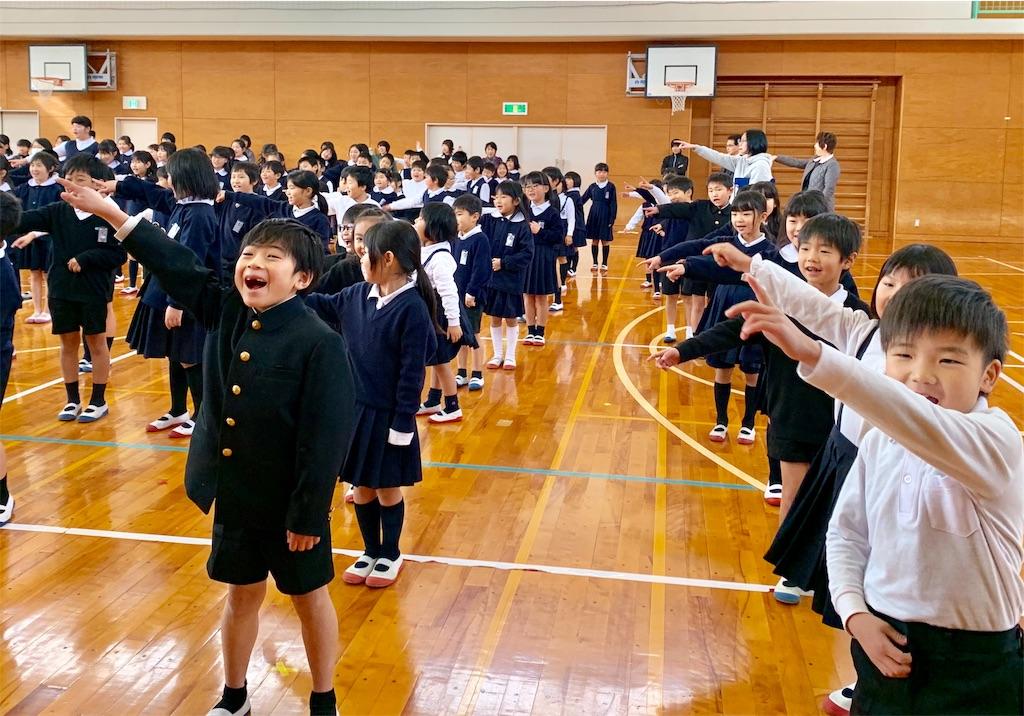 f:id:fukugawa-es:20200207151731j:image