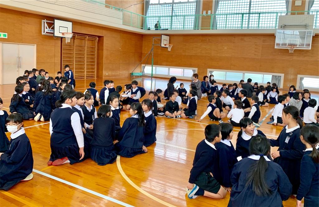 f:id:fukugawa-es:20200207151734j:image
