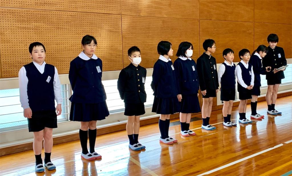 f:id:fukugawa-es:20200207151737j:image