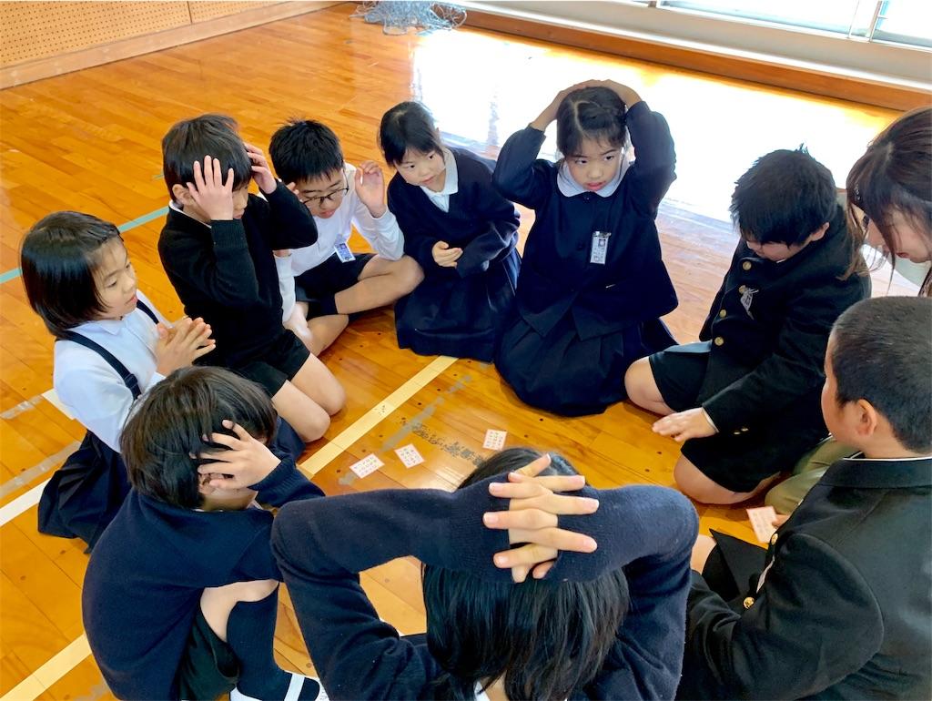 f:id:fukugawa-es:20200207151740j:image
