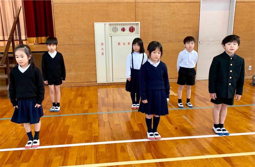 f:id:fukugawa-es:20200207151744j:image