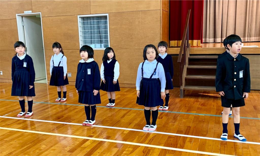 f:id:fukugawa-es:20200207151758j:image