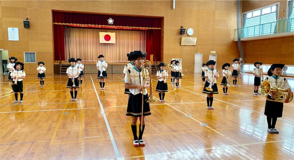 f:id:fukugawa-es:20200207151806j:image