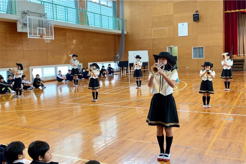 f:id:fukugawa-es:20200207151809j:image