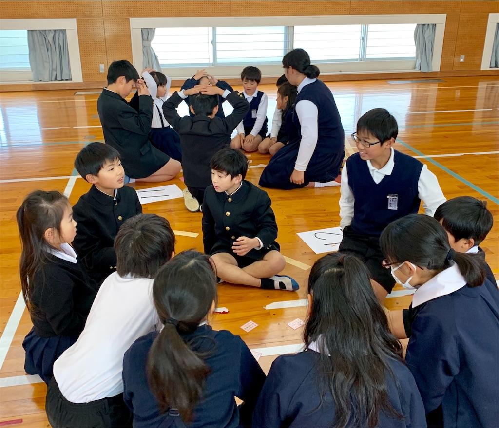 f:id:fukugawa-es:20200207151817j:image
