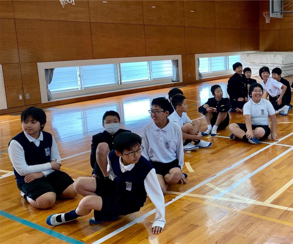 f:id:fukugawa-es:20200207151821j:image