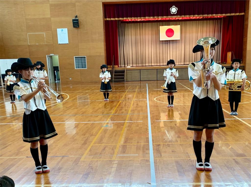 f:id:fukugawa-es:20200207152456j:image