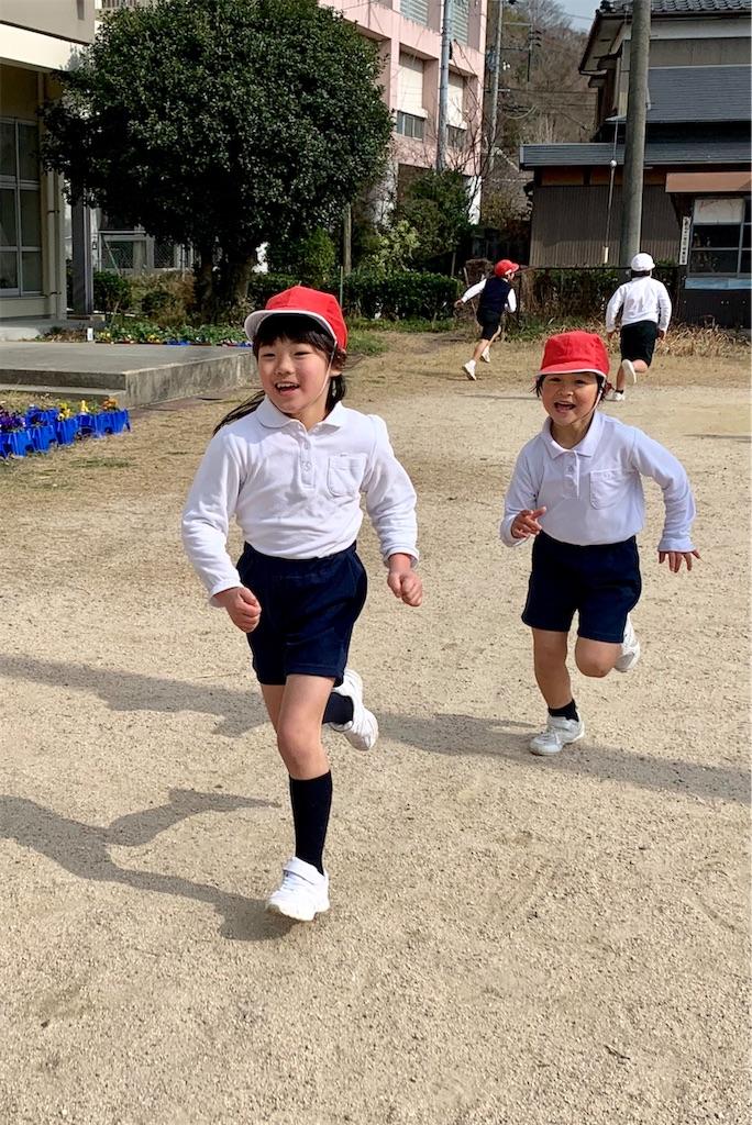 f:id:fukugawa-es:20200207153121j:image
