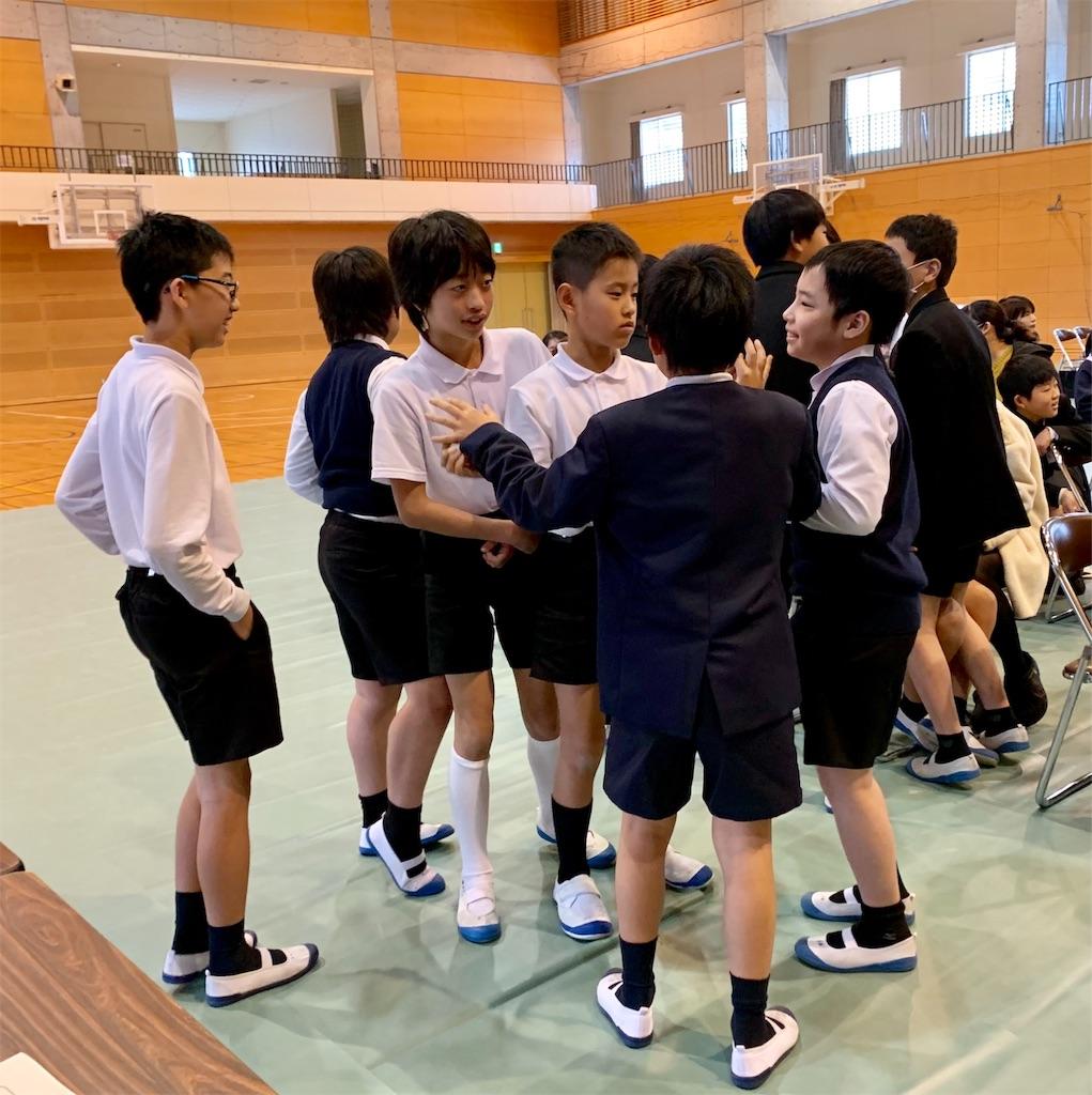 f:id:fukugawa-es:20200207155419j:image