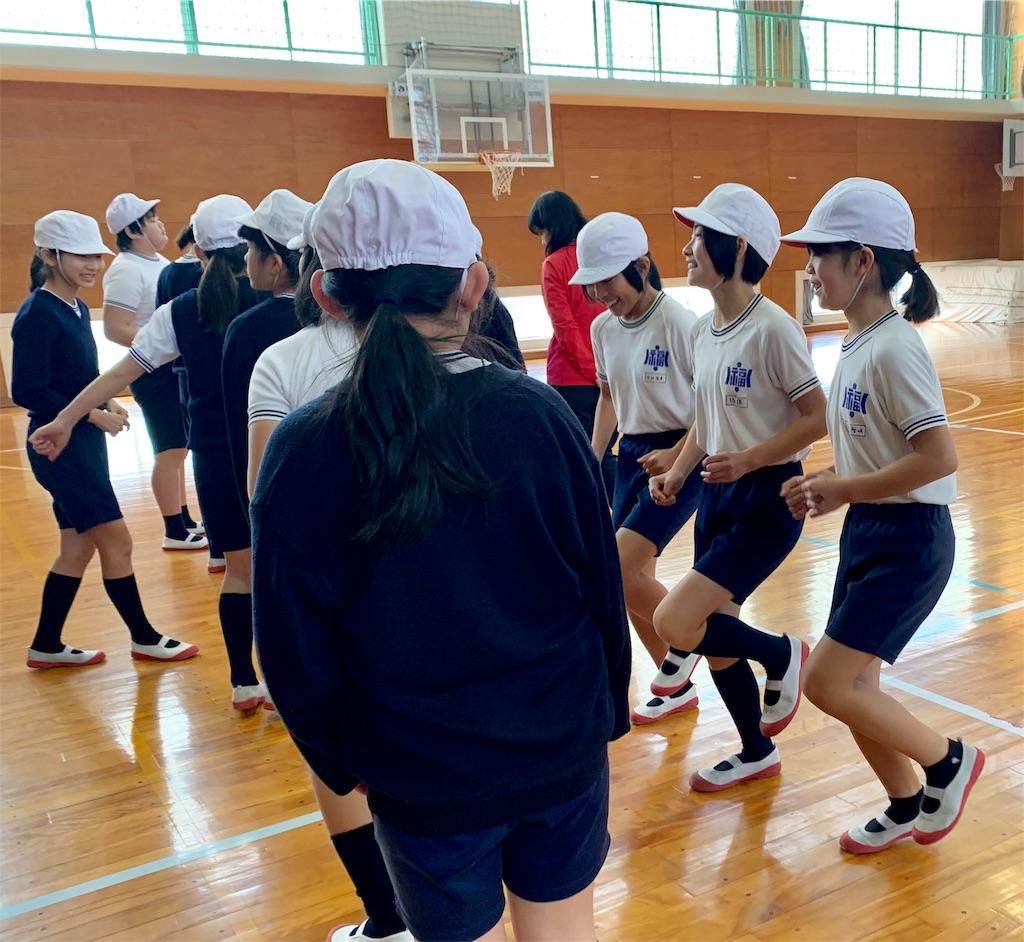 f:id:fukugawa-es:20200210102946j:image