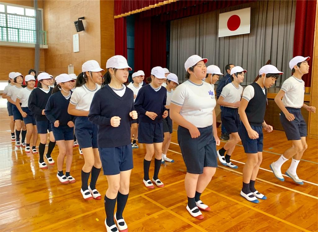 f:id:fukugawa-es:20200210102949j:image