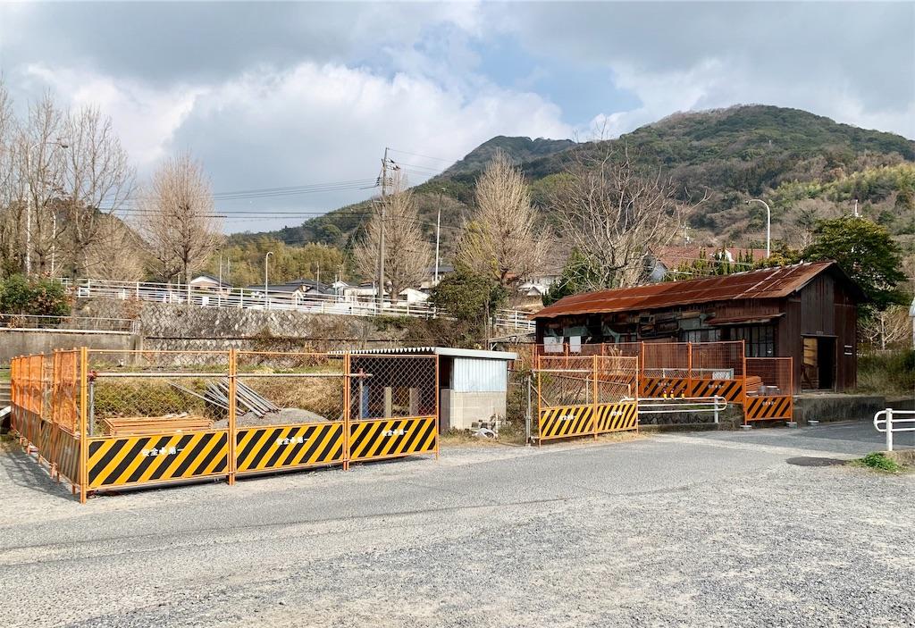 f:id:fukugawa-es:20200210132658j:image