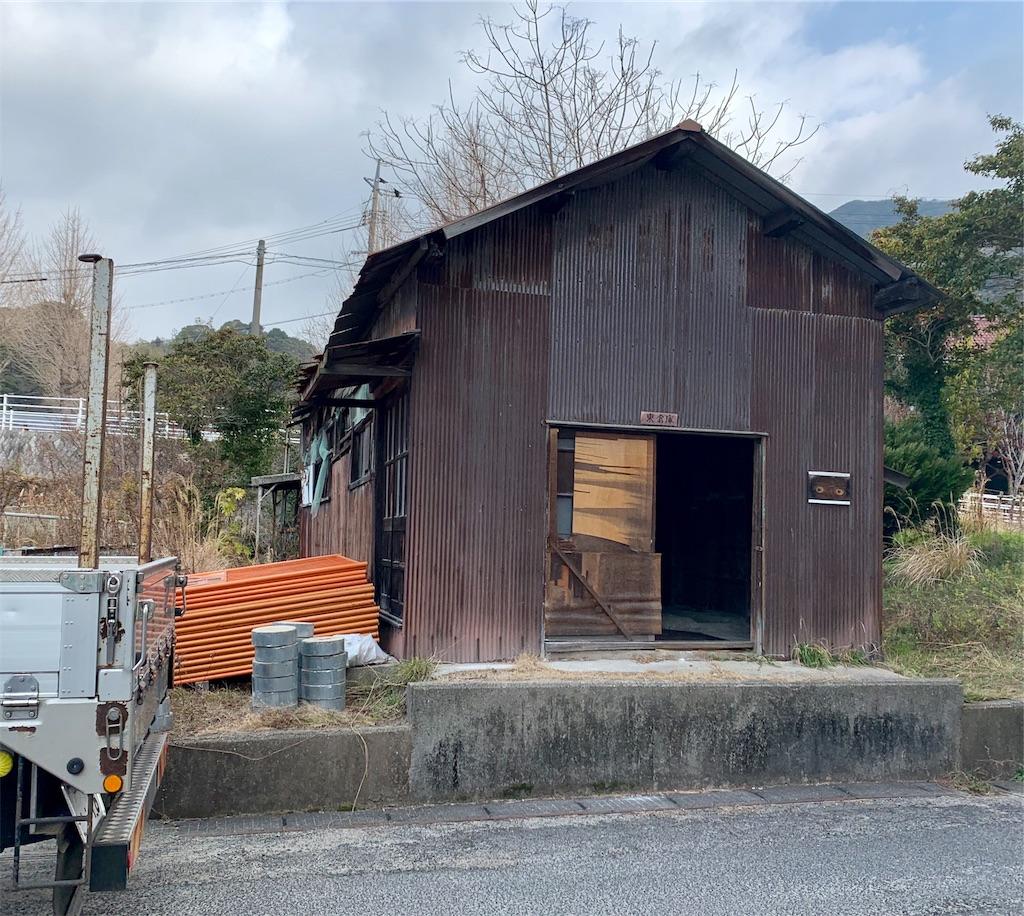 f:id:fukugawa-es:20200210132705j:image