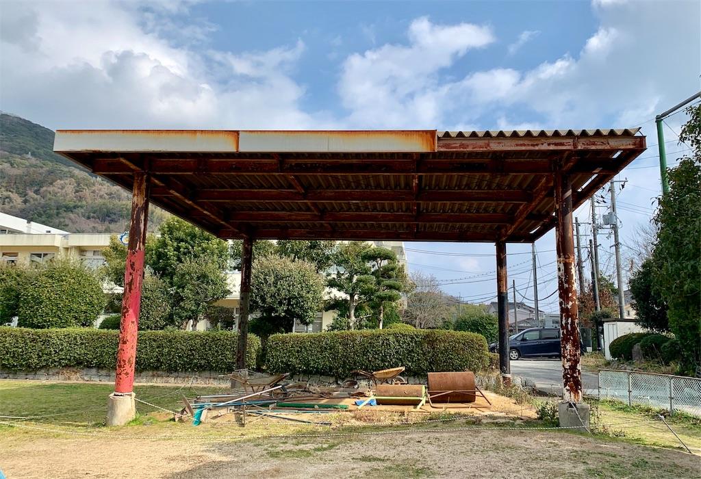 f:id:fukugawa-es:20200210134216j:image