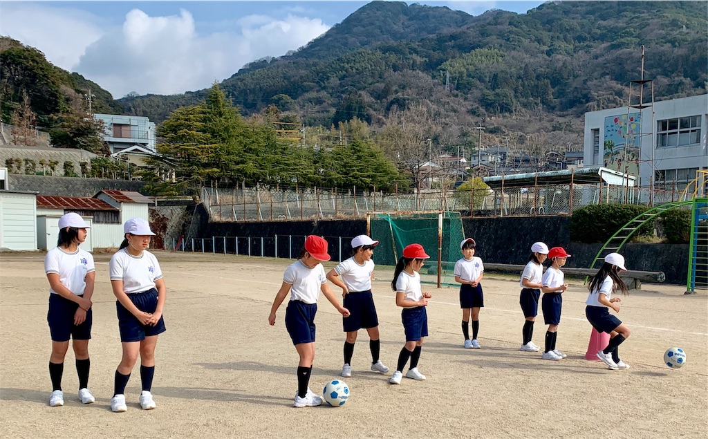 f:id:fukugawa-es:20200210135808j:image