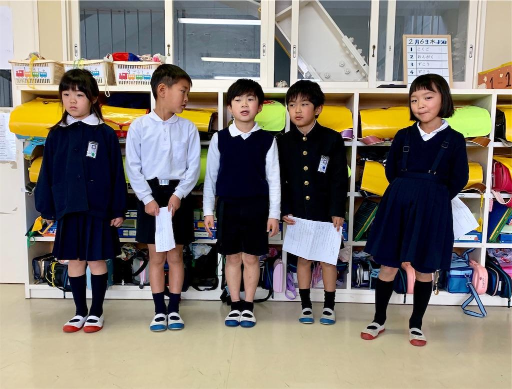 f:id:fukugawa-es:20200210135815j:image