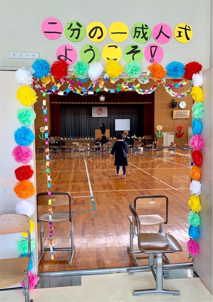 f:id:fukugawa-es:20200210135828j:image