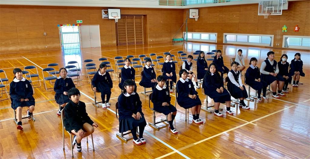 f:id:fukugawa-es:20200210135844j:image