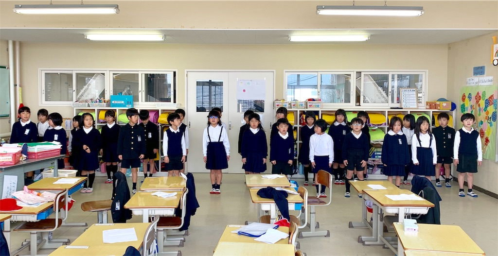 f:id:fukugawa-es:20200210135858j:image
