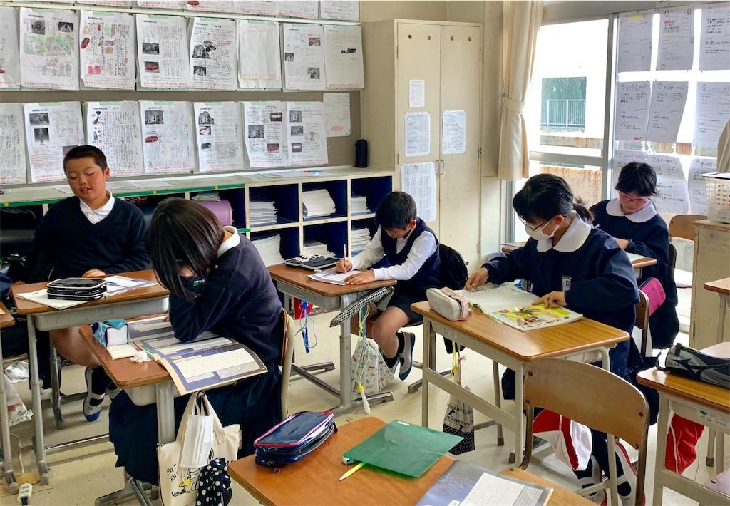 f:id:fukugawa-es:20200210140259j:image