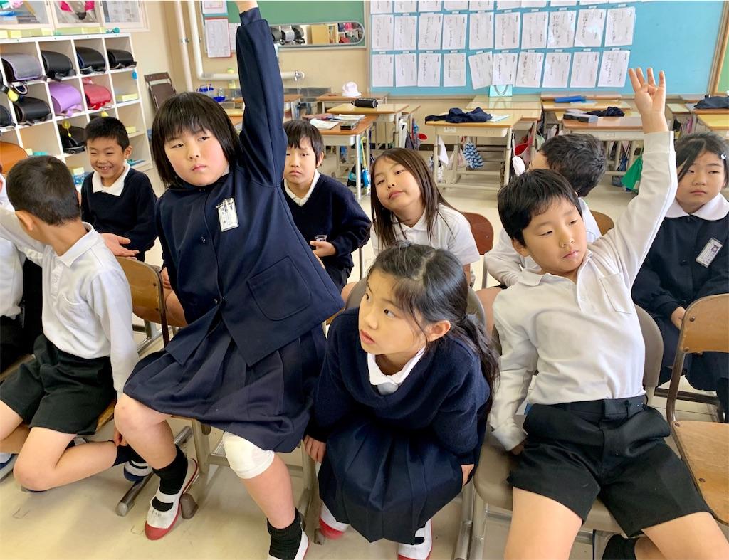 f:id:fukugawa-es:20200210140309j:image