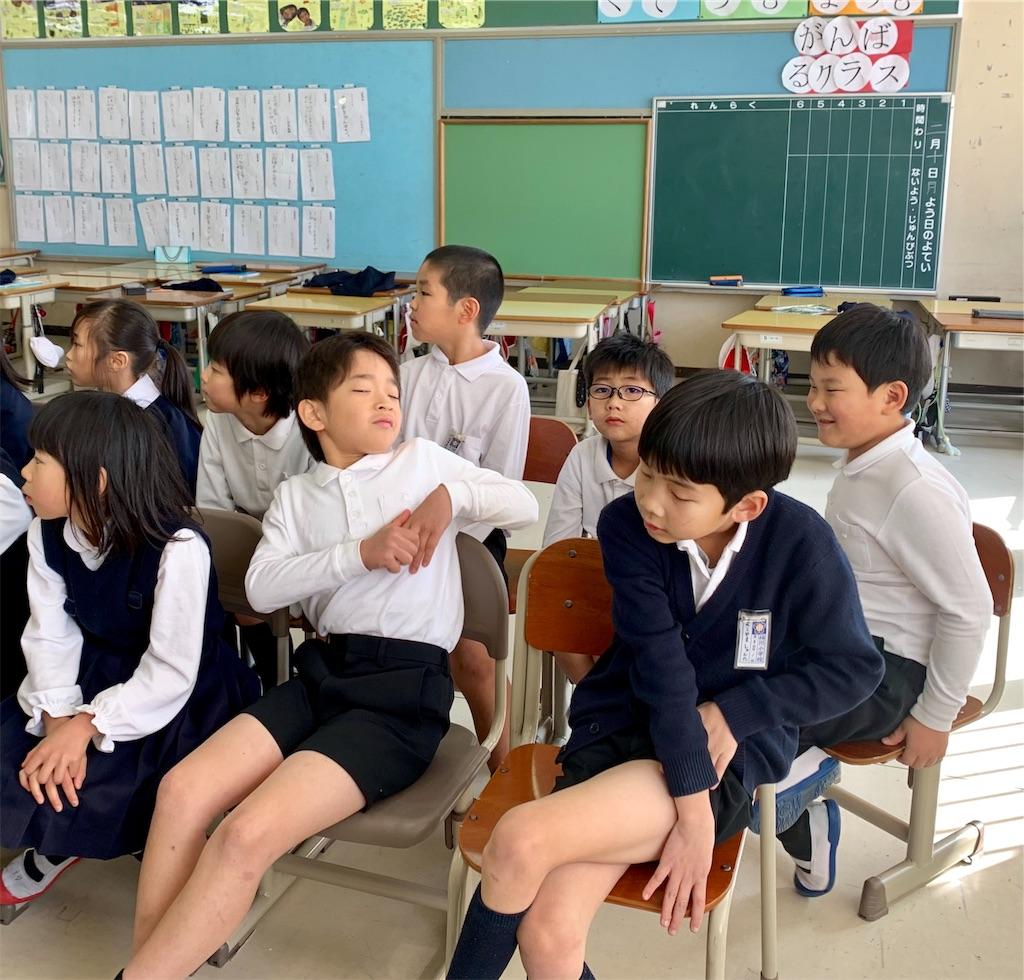f:id:fukugawa-es:20200210140321j:image