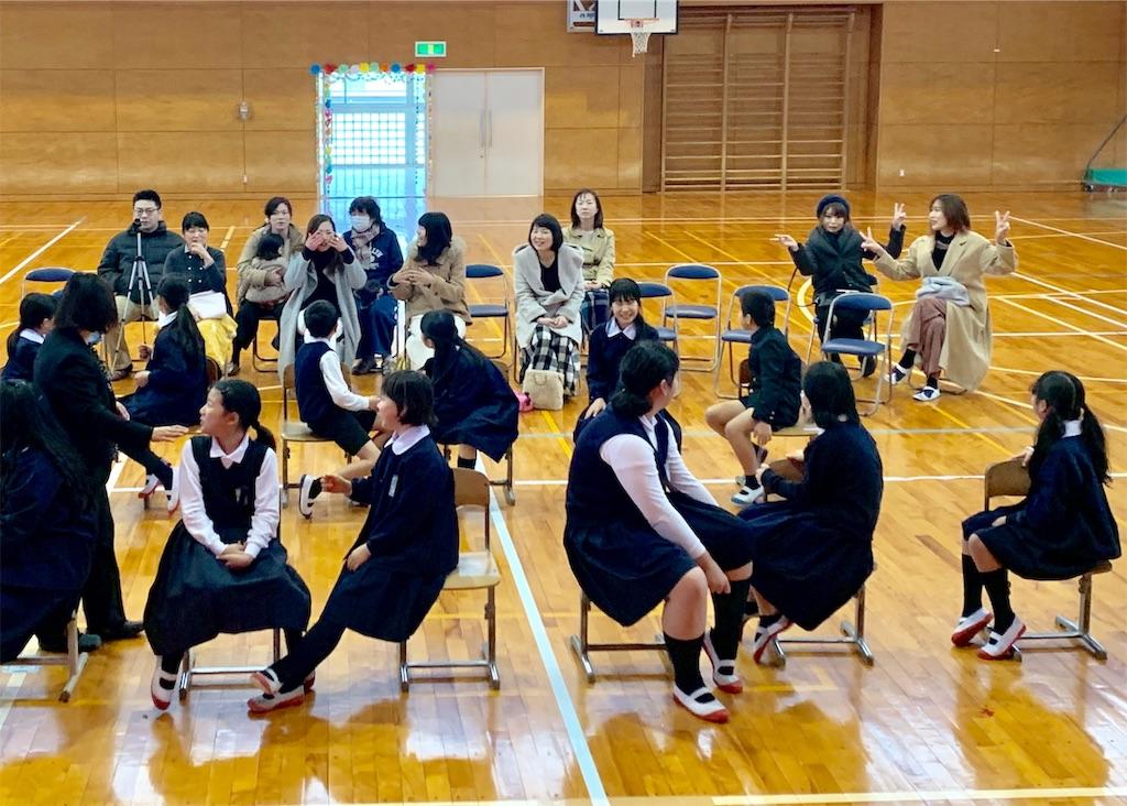 f:id:fukugawa-es:20200212114728j:image
