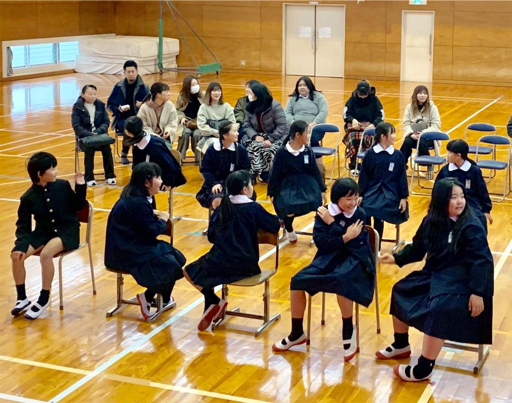 f:id:fukugawa-es:20200212114733j:image