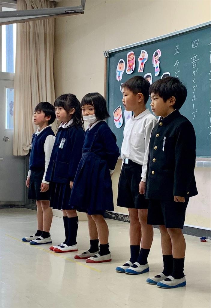 f:id:fukugawa-es:20200212142935j:image