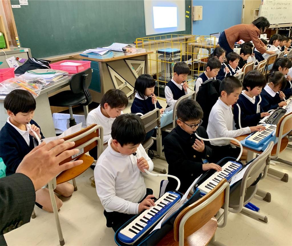 f:id:fukugawa-es:20200212143040j:image