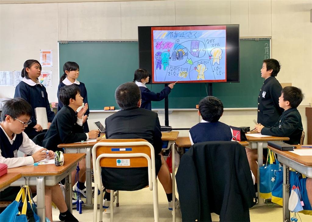 f:id:fukugawa-es:20200212151129j:image