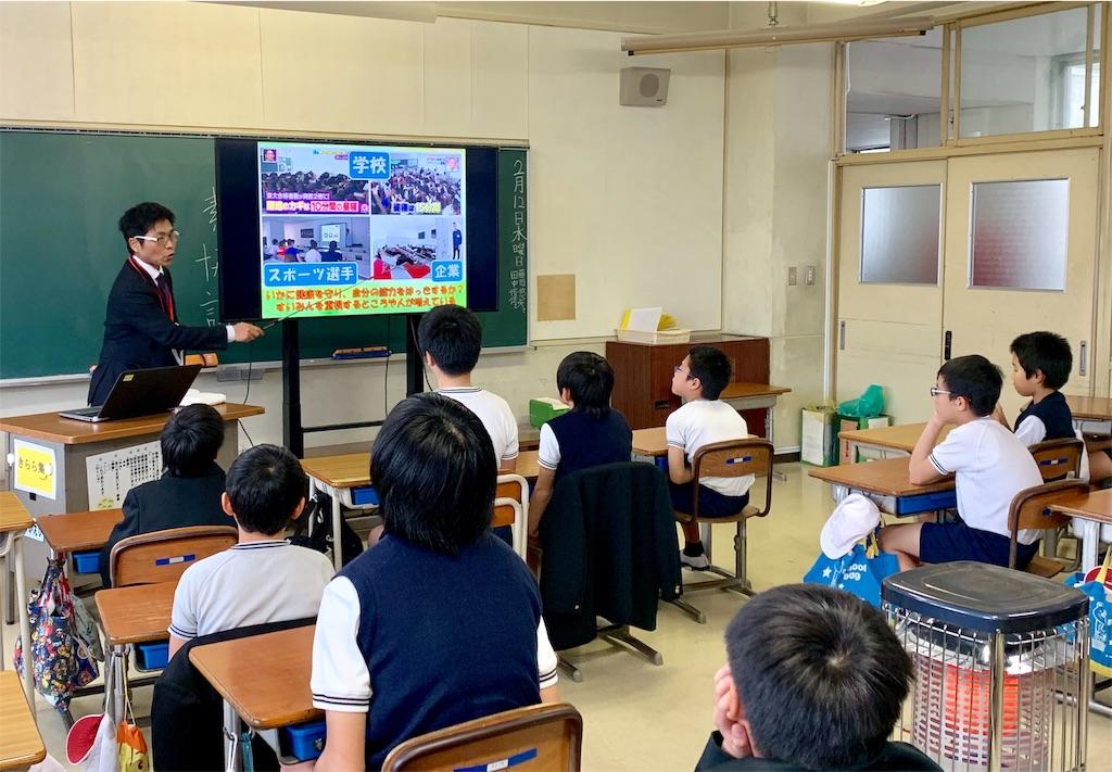 f:id:fukugawa-es:20200212154801j:image