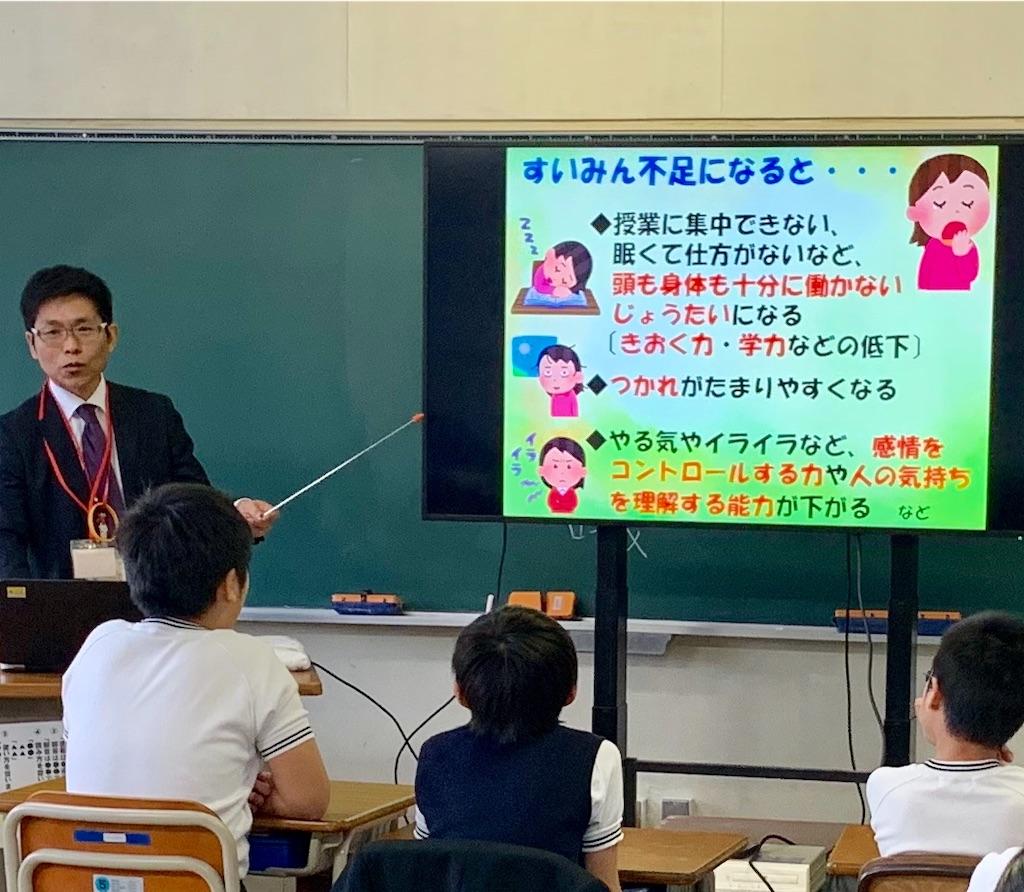 f:id:fukugawa-es:20200212154805j:image