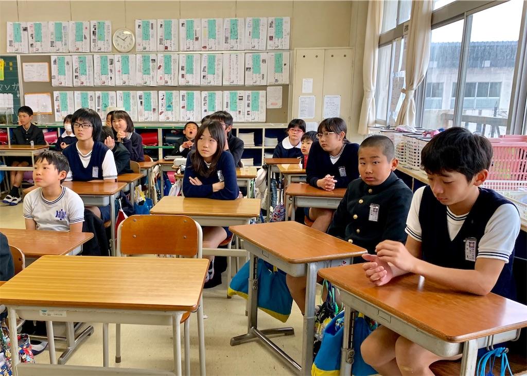 f:id:fukugawa-es:20200212154822j:image