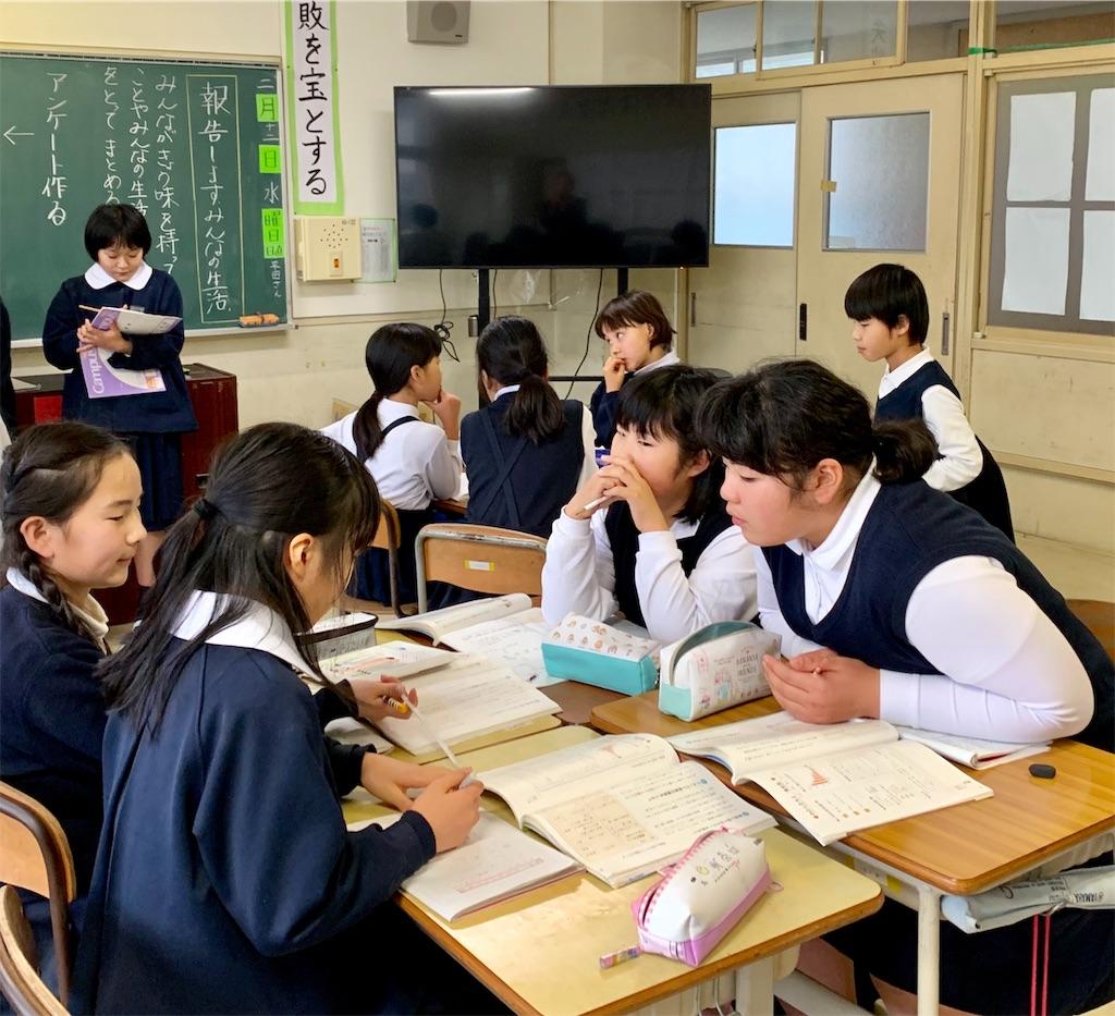 f:id:fukugawa-es:20200212154826j:image