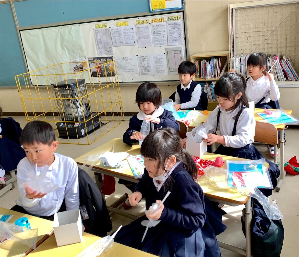 f:id:fukugawa-es:20200213114244j:image