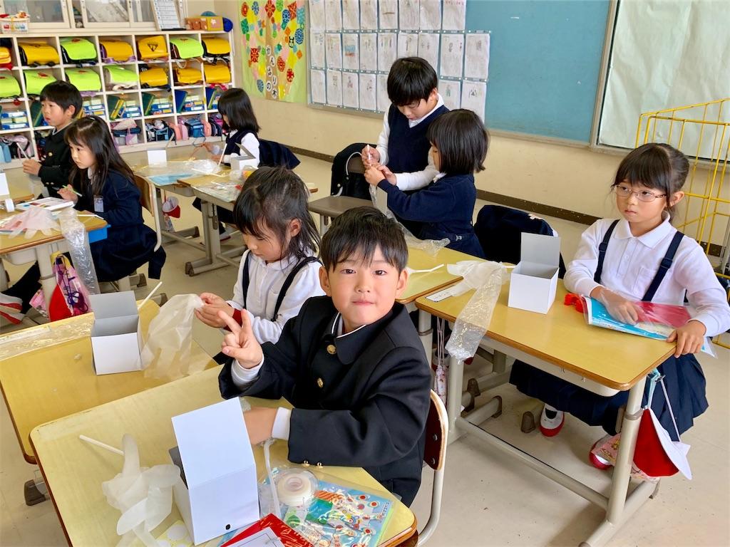 f:id:fukugawa-es:20200213114249j:image